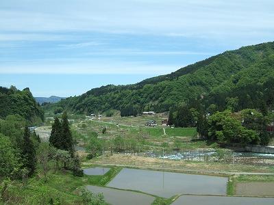 2005_0520中里村0002.jpg