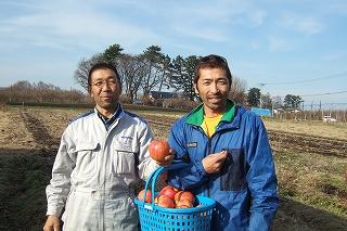 2008_1204aomori0055.jpg