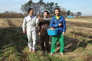 2008_1204aomori0058.jpg