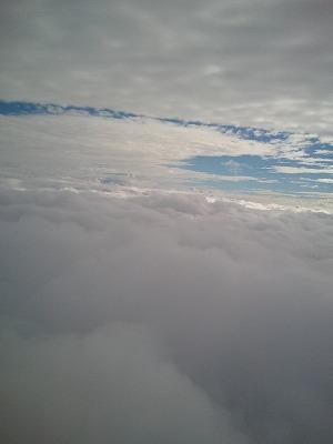 2012-01-25 09.44.07.jpg