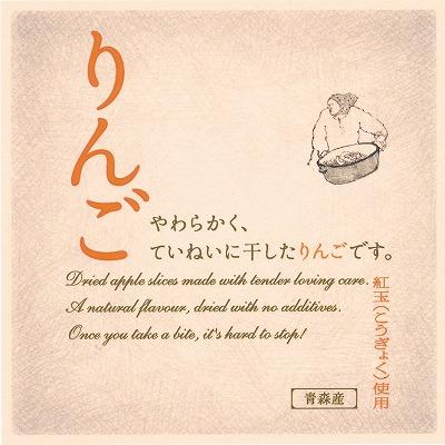 IMG_0002kougyoku.jpg