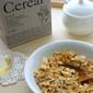 cereal3.jpg