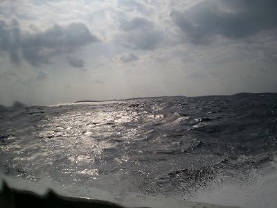 2012-01-27 10.17.00.jpg